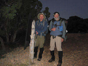 hikedout2010.jpg