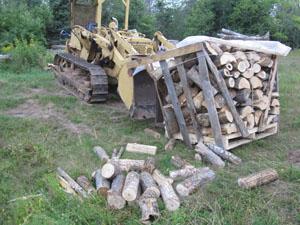 firewoodpallet